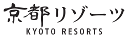 Kyoto Resorts Co., Ltd.